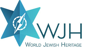 World Jewish Heritage