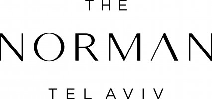 The Norman TLV