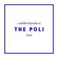 The Poli House