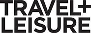 http://www.travelandleisure.com/articles/tel-aviv-best-new-boutique-hotels