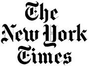 http://www.nytimes.com/aponline/2015/07/30/world/middleeast/ap-ml-israel-gay-palestinians.html?_r=0