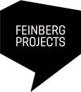 Feinberg Projects