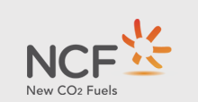 NEW CO2 Fuels
