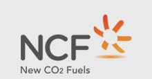 NEW CO2 Fuels