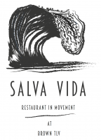 Salva Vida- Restaurant In Movement