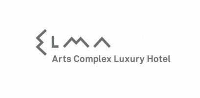 Elma Arts Complex Luxury Hotel