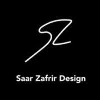 Saar Zafrir