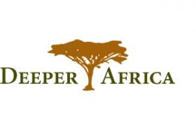 Deeper Africa