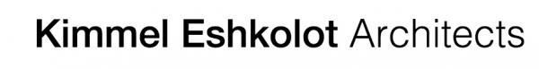 Kimmel-Eshkolot Architects