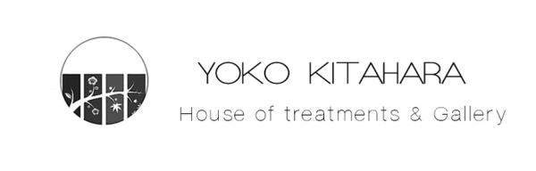 Yoko Kitahara