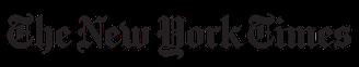 https://www.nytimes.com/2018/05/29/dining/nyc-restaurant-news.html