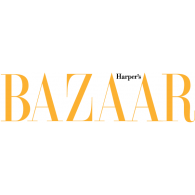 https://www.harpersbazaar.com/culture/travel-dining/g7318/best-hotels-in-nyc/