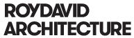 Roy David Architecture