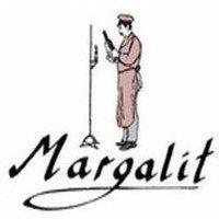 Margalit Winery