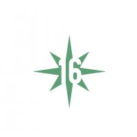 Herzl 16