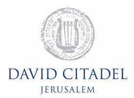 David Citadel Hotel