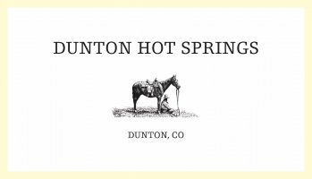 Dunton Destinations